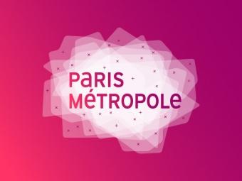 Paris Métropole