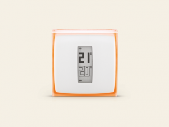 Thermostat / Netatmo